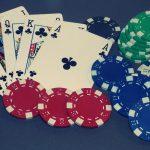 Wie Psychologie die Gewinnchancen beim Poker steigert
