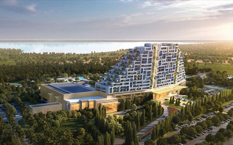 größtes online casino willkommensbonus ohne einzahlung spielcasino zypern