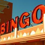 Posse um Bingo in Seniorenheim: Erst als illegal verboten, nun erlaubt