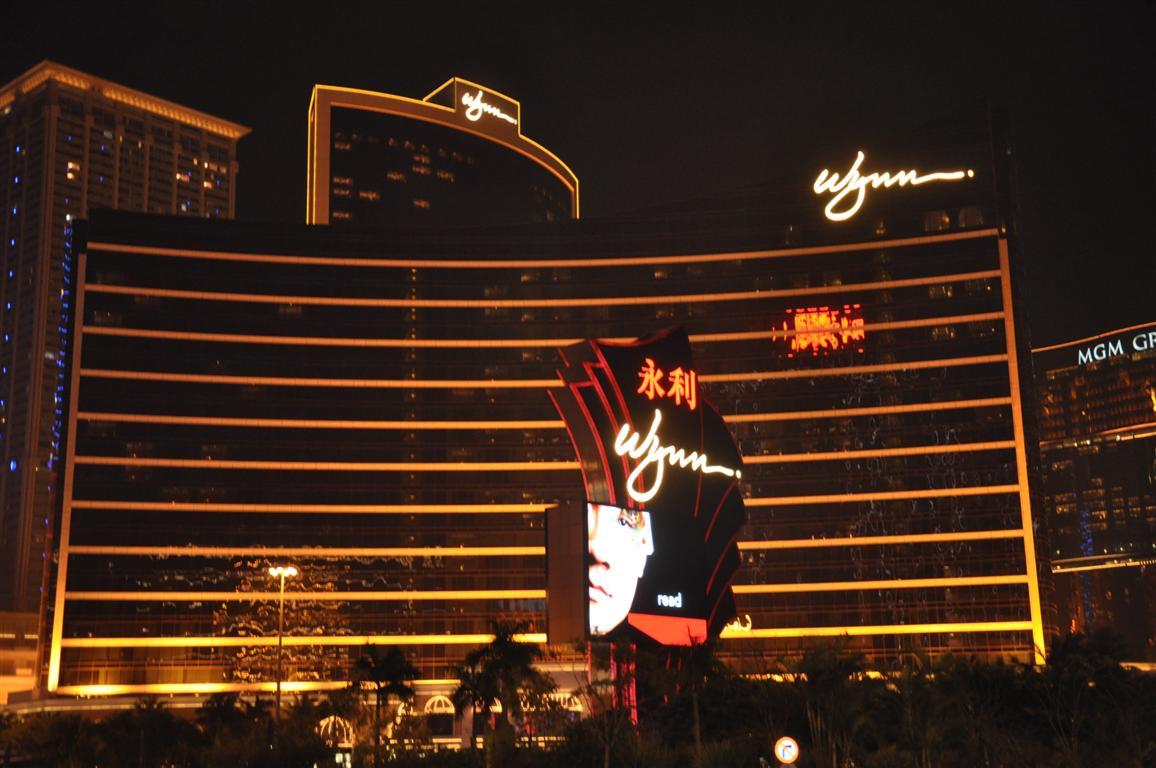 2 min 2 millionen online casino
