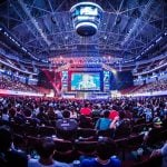 Facebook wird eSports Streaming-Partner von ESL One und CS:GO Pro League