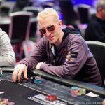"""Bertrand """"ElkY"""" Grospellier verlässt PokerStars nach mehr als 11 Jahren"""
