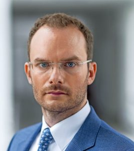 Daniel Henzgen