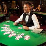 Casinospiele-Entwickler Evolution Gaming vermeldet Rekordzahlen