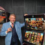Gauselmann gründet Qualitätsinitiative Systemspielhallen für besseren Spielerschutz