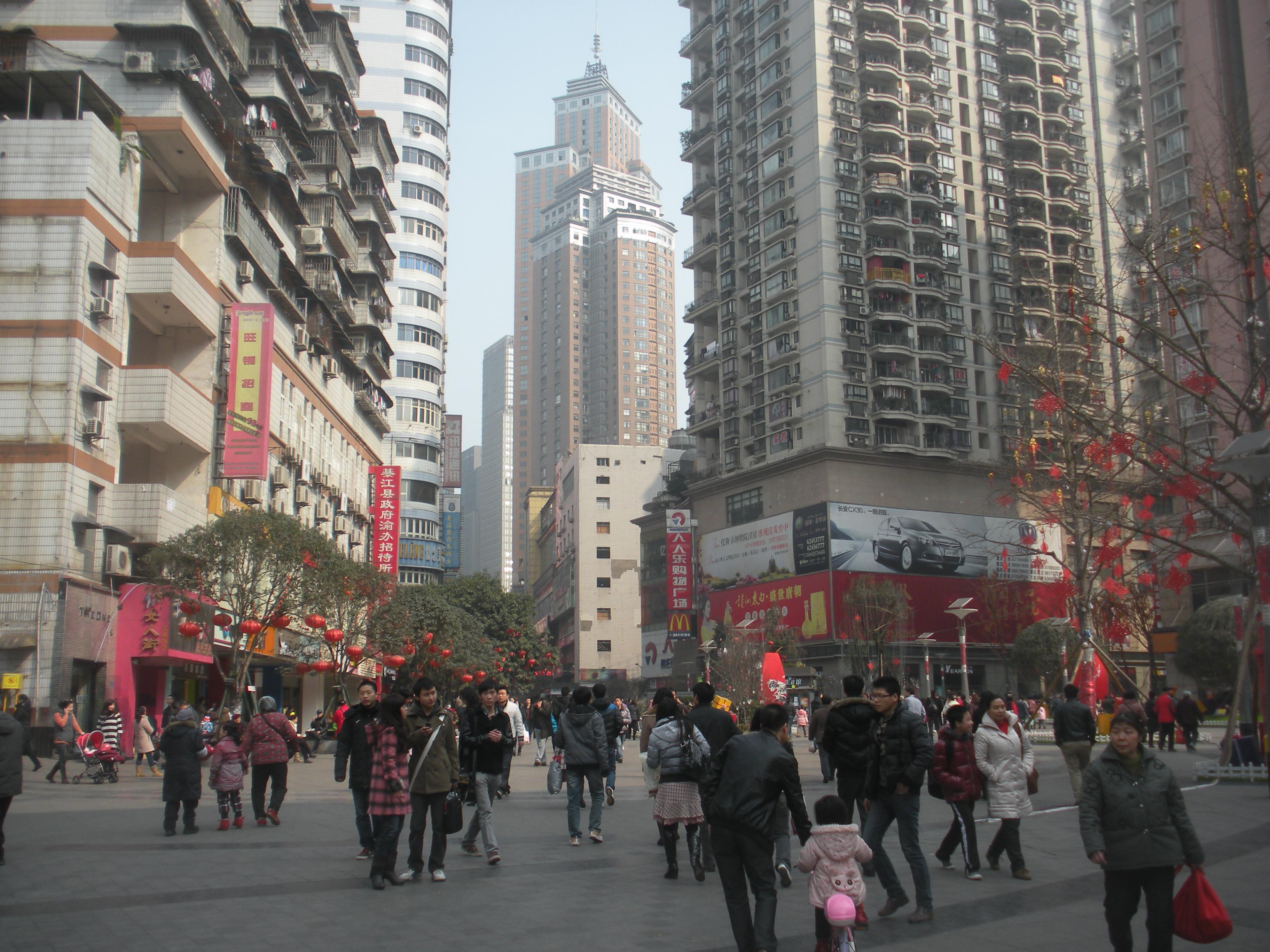 China eröffnet erstes Stadium nur für eSports