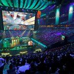 eSports: Alle News der letzten Wochen