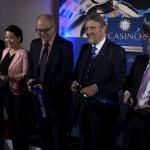 Sachsen-Anhalt bekommt neue Merkur-Spielbank in Halle