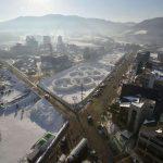 Olympia 2018: Buchmacher prognostizieren Deutschland zahlreiche Medaillen
