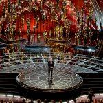 Buchmacher setzen bei den Oscars 2018 auf Krimidrama