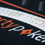 Partypoker MILLIONS Germany im King's Casino angelaufen