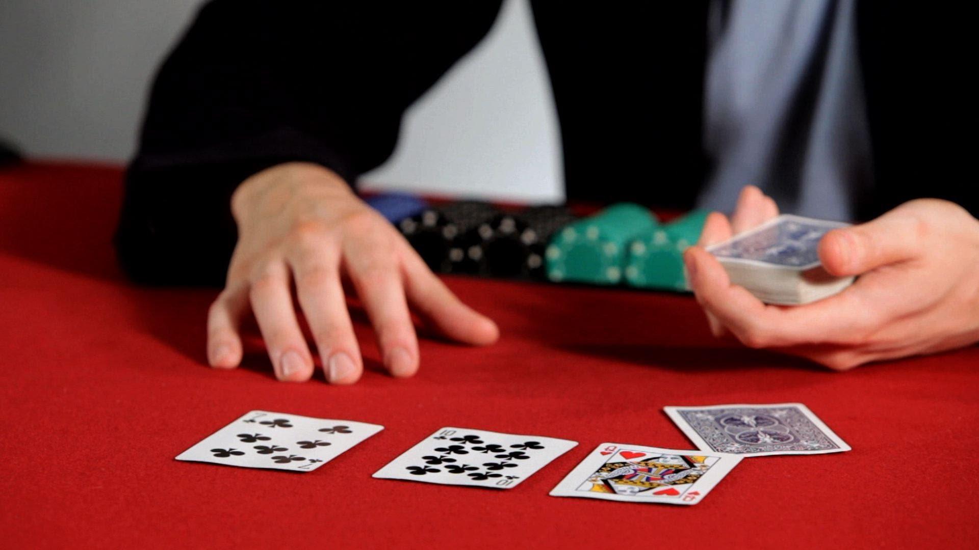 poker partypoker