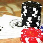 WPT Siegerin Ema Zajmovic bei Poker Awards ausgezeichnet
