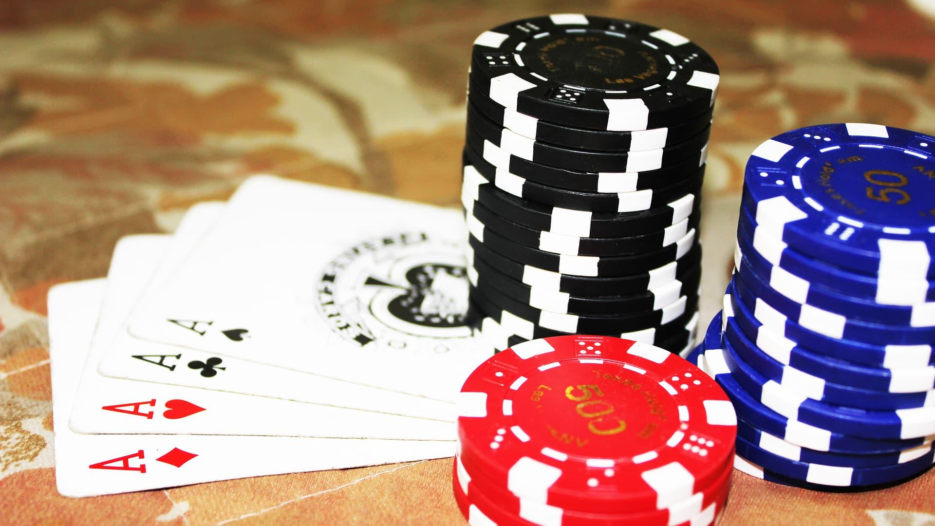 poker preisverleihung