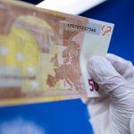 Behörde hat unfaire Auszahlungsbedingungen von Casinos im Visier
