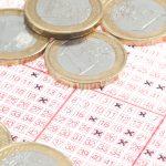 Lotto in Deutschland leidet unter strengen Werberichtlinien