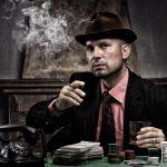 Aufsichtsbehörde im Kampf gegen illegales Online-Glücksspiel in Deutschland gefordert
