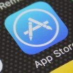 Apple sperrt iOS Updates für Lootbox-Spiele