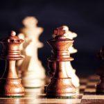 Spanien treibt pokerspielenden Schachprofi in den Ruin