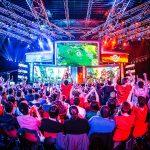 eSports-Ernährung made in Germany begeistert Investoren