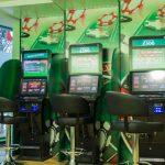 Britische Glücksspielkommission empfiehlt 2 Pfund Maximaleinsatz bei FOBTs