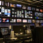 """Ginx eSports TV fördert YouTuber und Vlogger mit Nachwuchsprogramm """"Volume"""""""