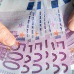 5 Millionen Mega Moolah Jackpot geknackt