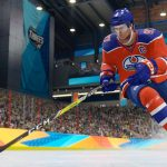 NHL 18 eSports Finale findet im Sommer in Last Vegas statt