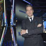 Novomatic beliefert Hard Rock Gruppe mit Social Casino Games von Greentube