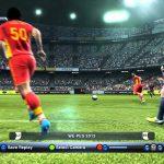 FC Barcelona schickt eigenes eSports Team für PES ins Rennen