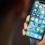 Mobiles Glücksspiel als neue Chance für Anbieter