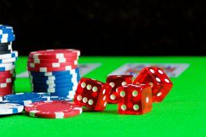 Spielsucht – italienischer Priester verzockt über 500.000 Euro