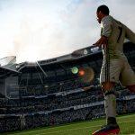Frankreich gründet eSports-Nationalmannschaft für FIFA