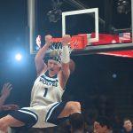 Deutscher eSportler bei neuer NBA Liga