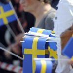 Schweden veröffentlicht Gesetzesnovelle für Glücksspiele