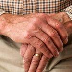 Hessen bietet Therapieprogramm für Spielsucht bei Senioren an