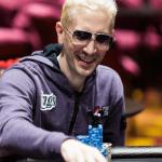 Frankreichs Superstar ElkY wechselt von PokerStars zu partypoker