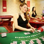 Evolution Gaming eröffnet neues Live Casino Studio in Georgien
