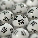 Schweizer Lotterie schüttet 89 Millionen Jackpot aus