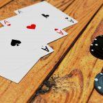 Partypoker LIVE implementiert International Poker Rules von Marcel Luske