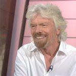 Multimilliardär Richard Branson kauft Hard Rock Hotel Las Vegas