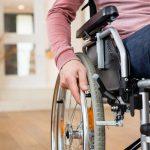 Spielsüchtige Behindertenhelferin aus Österreich unterschlägt 2,5 Millionen Euro