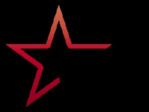 Logo der Stars Group