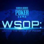 888poker schickt 8-Team zur WSOP 2018
