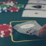 Pokerprofi statt Autorin – Maria Konnikova verschiebt Buchprojekt