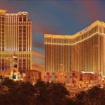 Casino-Mogul Sheldon Adelson spendet Republikanern 30 Millionen US-Dollar