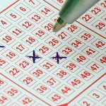 Doppeltes Glück – Australier gewinnt in einer Woche zweimal im Lotto