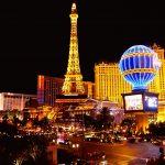 Spielcasinos in Las Vegas stehen vor dem Streik