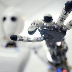 Buchmacher nutzen AI für bessere Bonusangebote