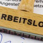 Glücksspielbarometer: 40.000 Jobs in der deutschen Glücksspielbranche in Gefahr